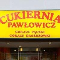 Cukiernia Pawłowicz