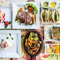 Laredo DC Restaurant