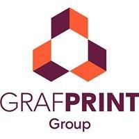 Grafprint Group