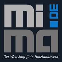 Miller Maschinen und Werkzeuge - mima.de