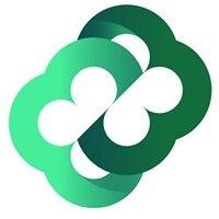 GreenBuilding MX