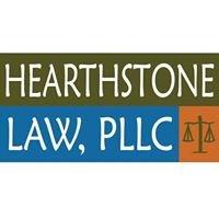 Hearthstone Law PLLC
