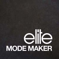 Mode Maker