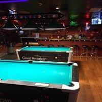 Cheds Bar And Grill