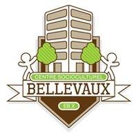 Centre socioculturel de Bellevaux