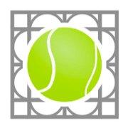 Szczawno Cup - ITF Circuit