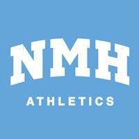 Northfield Mount Hermon School Athletics