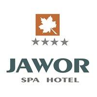 SPA HOTEL JAWOR ****
