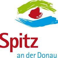 Marktgemeinde Spitz