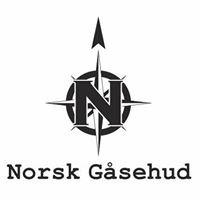 Norsk Gåsehud