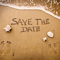 Travel & Destination Weddings by Debra