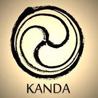 Yoga Kanda