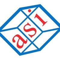 American Society of Inventors