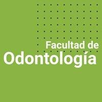 Facultad de Odontología | UNLP