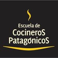 ESCUELA DE COCINEROS PATAGONICOS