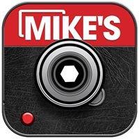 Mike's Camera - Dublin CA