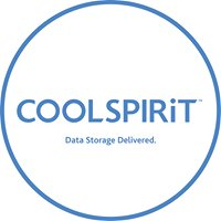 COOLSPIRiT