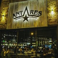 Antares Rosario - Pichincha