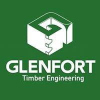 Glenfort Timber Engineering