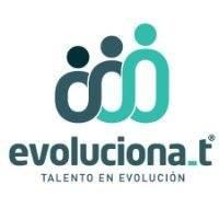 Talento en Evolución