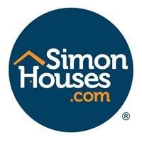 Simonhouses.com