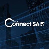 Votum Connect SA