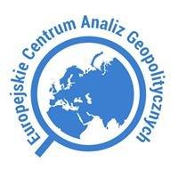 Europejskie Centrum Analiz Geopolitycznych