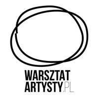 Warsztat Artysty