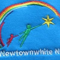 Newtownwhite Educate Together N. S.