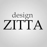 ZITTA design / Exclusive and Prestige Leather Items