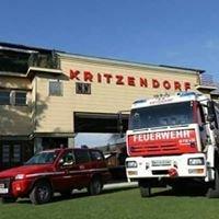 FF Kritzendorf