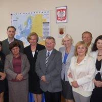 Rada Dzielnicy Centrum Północ w Zabrzu