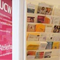Unternehmerinnen-Centrum West - UCW