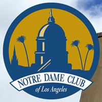 Notre Dame Club of Los Angeles