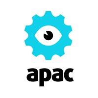 APAC - Asociación de Productores Audiovisuales de Córdoba