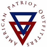 American Patriot Outfitters Foundation