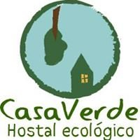 CasaVerde