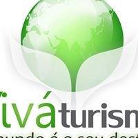 Vivá Turismo