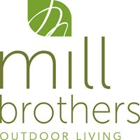 Mill Brothers Outdoor Living