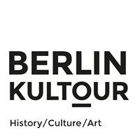Berlin Kultour