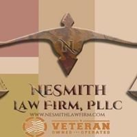 NeSmith Law Firm, PLLC