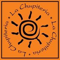 La Chupiteria Chupito Bar
