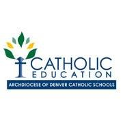 Archdiocese of Denver Office of Catholic Schools