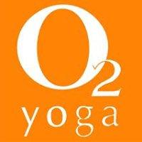 O2 Yoga México