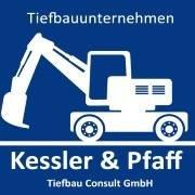 Kessler & Pfaff Tiefbau Consult GmbH