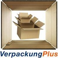 VerpackungPlus
