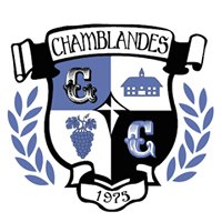 Gymnase de Chamblandes