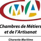 Centre de Formation des Apprentis CMA17