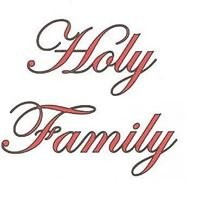 Holy Family Religious Supplies