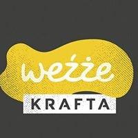 Weźże Krafta